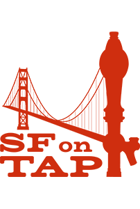 San Francisco Brewery Tour